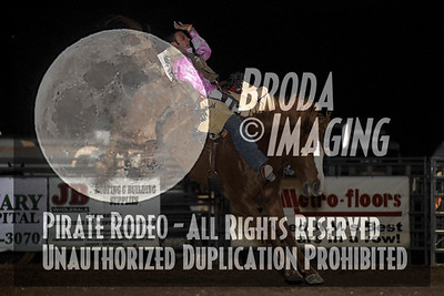 Cal Circuit Finals Perf2, D1-150 Copyright Oct 2012 Phil Broda - PRCA