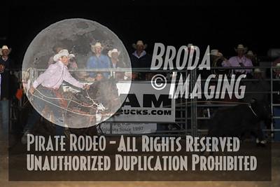 Cal Circuit Finals Perf2, D1-174 Copyright Oct 2012 Phil Broda - PRCA