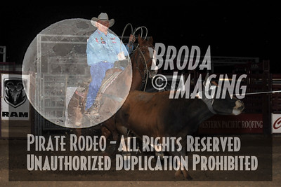 Cal Circuit Finals Perf2, D1-208 Copyright Oct 2012 Phil Broda - PRCA
