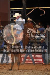 CFR'08 Perf1, D1-92 Copyright Nov'08 Phil Broda - PRCA