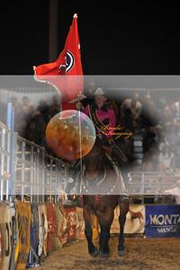 CFR'08 Norco Ca, Perf2, D1-88 Copyright Nov'08 Phil Broda - PRCA