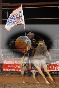 CFR'08 Perf1, D1-64 Copyright Nov'08 Phil Broda - PRCA