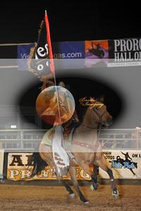 CFR'08 Perf1, D1-65 Copyright Nov'08 Phil Broda - PRCA