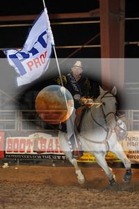 CFR'08 Perf1, D1-70 Copyright Nov'08 Phil Broda - PRCA