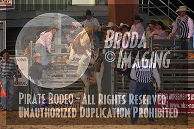 CFR'08 Norco Ca, Perf2, D1-131 Copyright Nov'08 Phil Broda - PRCA