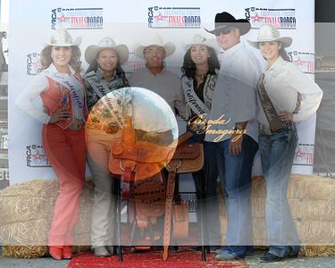 CFR 2011 Perf3, D1-192 Copyright Phil Broda - PRCA