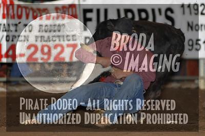 CFR'09 Perf3, D1-225 Copyright Nov'09 Phil Broda - PRCA