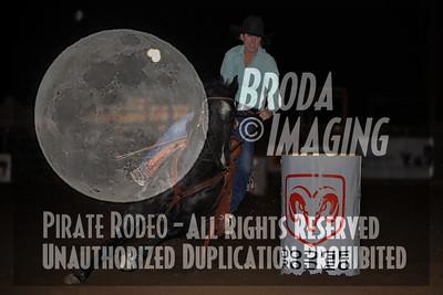 CFR'09 Perf3, D3-47 Copyright Nov'09 Phil Broda - PRCA