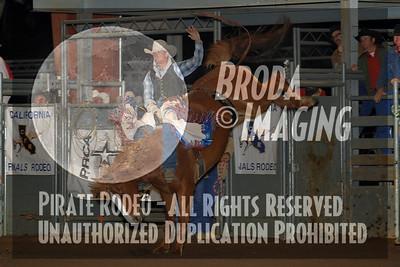 CFR'09 Perf3, D1-184 Copyright Nov'09 Phil Broda - PRCA