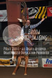CFR'09 Perf3, D1-185 Copyright Nov'09 Phil Broda - PRCA