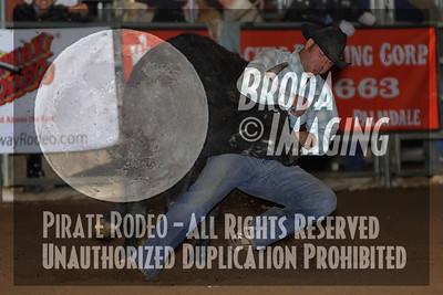 CFR'09 Perf3, D1-232 Copyright Nov'09 Phil Broda - PRCA