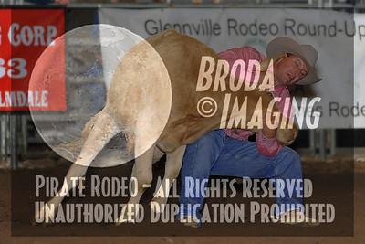 CFR'09 Perf3, D1-224 Copyright Nov'09 Phil Broda - PRCA