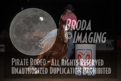 CFR'09 Perf3, D3-41 Copyright Nov'09 Phil Broda - PRCA