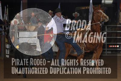 CFR'09 Perf3, D1-247 Copyright Nov'09 Phil Broda - PRCA
