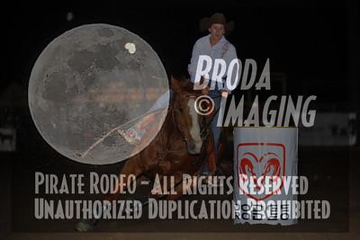 CFR'09 Perf3, D3-40 Copyright Nov'09 Phil Broda - PRCA