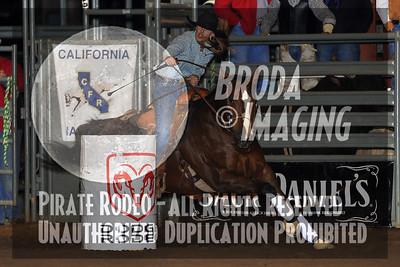 CFR'09 Perf3, D3-45 Copyright Nov'09 Phil Broda - PRCA