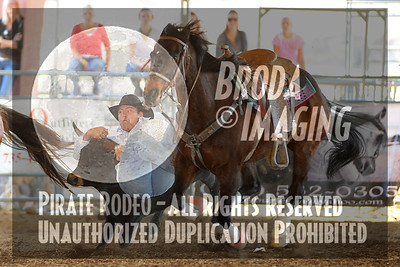 CFR'08 Perf3, D1-89 Copyright Nov'08 Phil Broda - PRCA