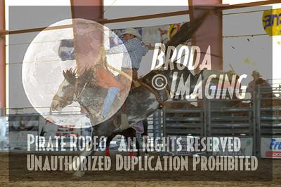 CFR'08 Perf3, D1-119 Copyright Nov'08 Phil Broda - PRCA