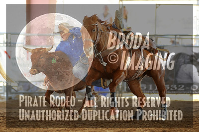 CFR'08 Perf3, D1-79 Copyright Nov'08 Phil Broda - PRCA