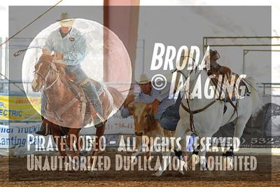 CFR'08 Perf3, D1-75 Copyright Nov'08 Phil Broda - PRCA