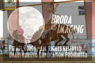 CFR'08 Perf3, D1-113 Copyright Nov'08 Phil Broda - PRCA