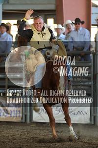 CFR'08 Perf3, D1-20 Copyright Nov'08 Phil Broda - PRCA