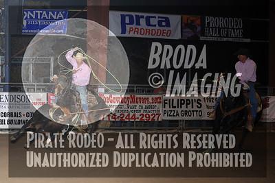 CFR'09 Perf1, D1-137 Copyright Nov'09 Phil Broda - PRCA