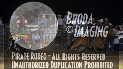 California Finals Rodeo 2015 Perf2 D1-213 ©Broda Imaging
