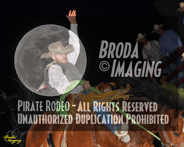 California Finals Rodeo 2015 Perf2 D1-184 ©Broda Imaging