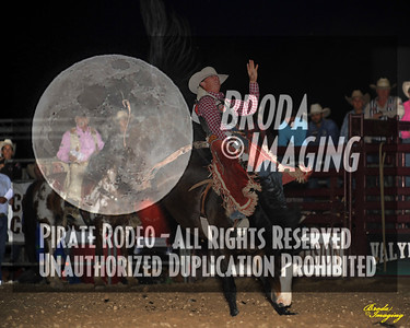 California Finals Rodeo 2015 Perf2 D1-77 ©Broda Imaging