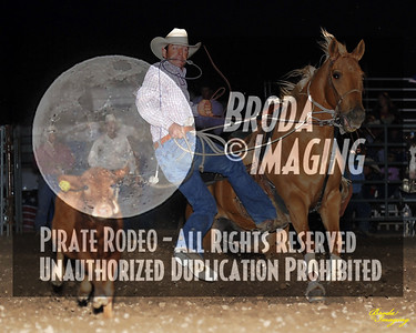 California Finals Rodeo 2015 Perf2 D1-89 ©Broda Imaging