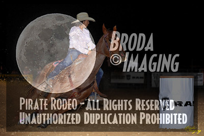 California Finals Rodeo 2015 Perf2 D1-232 ©Broda Imaging