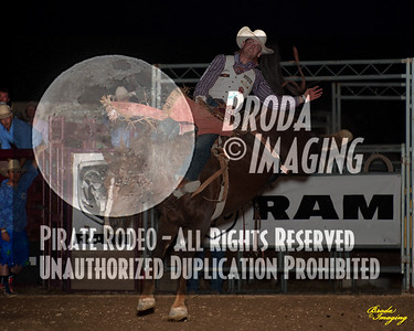 California Finals Rodeo 2015 Perf2 D1-73 ©Broda Imaging