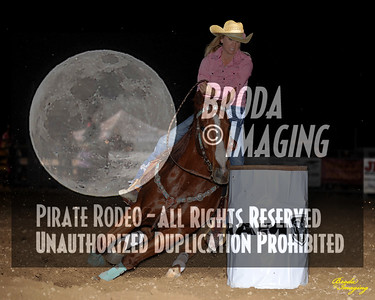 California Finals Rodeo 2015 Perf2 D1-241 ©Broda Imaging