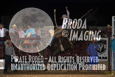 California Finals Rodeo 2015 Perf2 D1-185 ©Broda Imaging