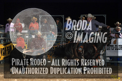California Finals Rodeo 2015 Perf2 D1-203 ©Broda Imaging