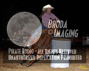 California Finals Rodeo 2015 Perf2 D1-240 ©Broda Imaging