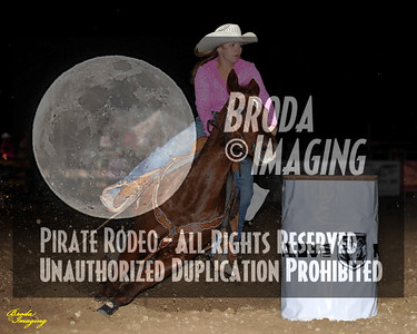 California Finals Rodeo 2015 Perf2 D1-235 ©Broda Imaging