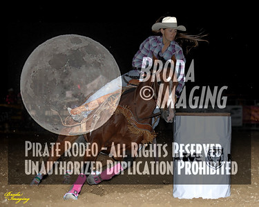 California Finals Rodeo 2015 Perf2 D1-238 ©Broda Imaging