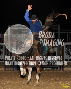 California Finals Rodeo 2015 Perf2 D1-187 ©Broda Imaging
