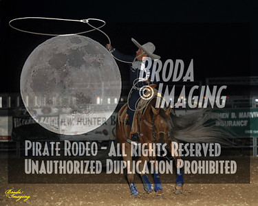 California Finals Rodeo 2015 Perf2 D1-228 ©Broda Imaging