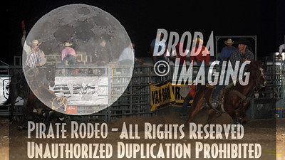 California Finals Rodeo 2015 Perf2 D1-211 ©Broda Imaging