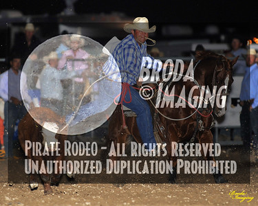 California Finals Rodeo 2015 Perf2 D1-98 ©Broda Imaging