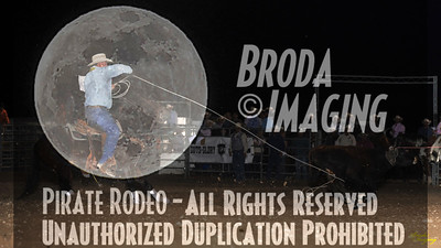 California Finals Rodeo 2015 Perf2 D1-202 ©Broda Imaging
