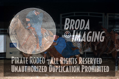 California Finals Rodeo 2015 Perf2 D1-140 ©Broda Imaging