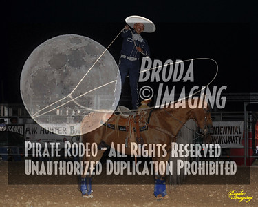 California Finals Rodeo 2015 Perf2 D1-230 ©Broda Imaging