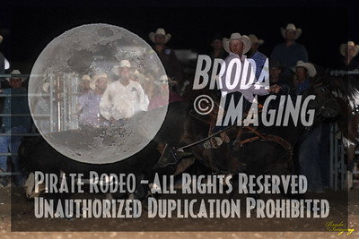 California Finals Rodeo 2015 Perf2 D1-209 ©Broda Imaging