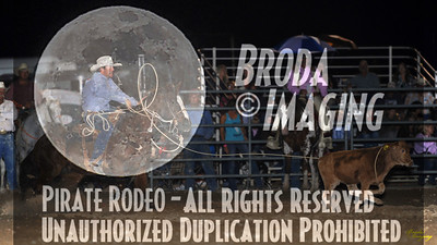 California Finals Rodeo 2015 Perf2 D1-93 ©Broda Imaging