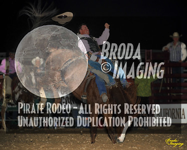 California Finals Rodeo 2015 Perf2 D1-64 ©Broda Imaging
