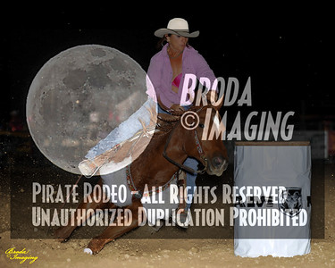 California Finals Rodeo 2015 Perf2 D1-236 ©Broda Imaging